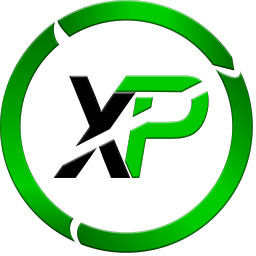 「XPコイン」の画像検索結果